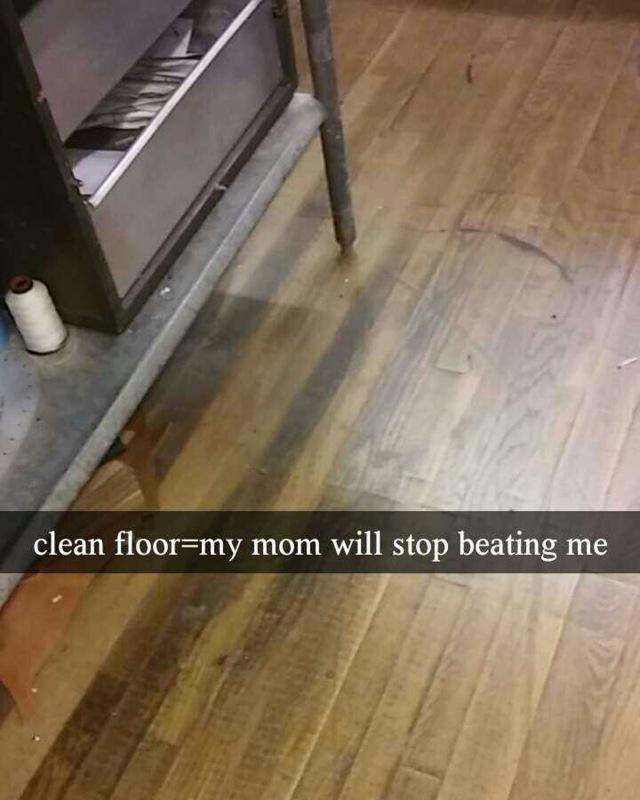 Clean floor.jpg
