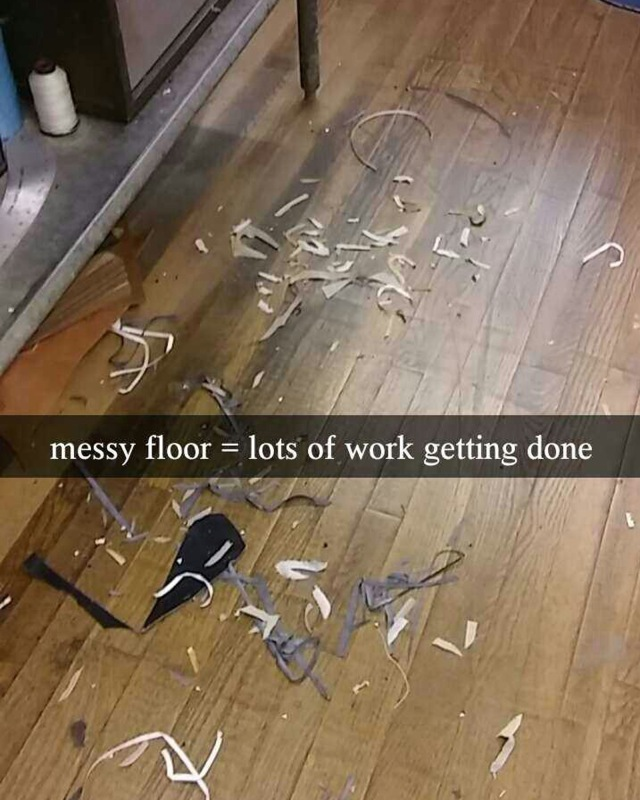 Messy floor.jpg
