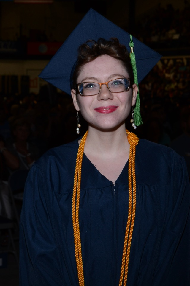 Morgan's graduation pic.jpg