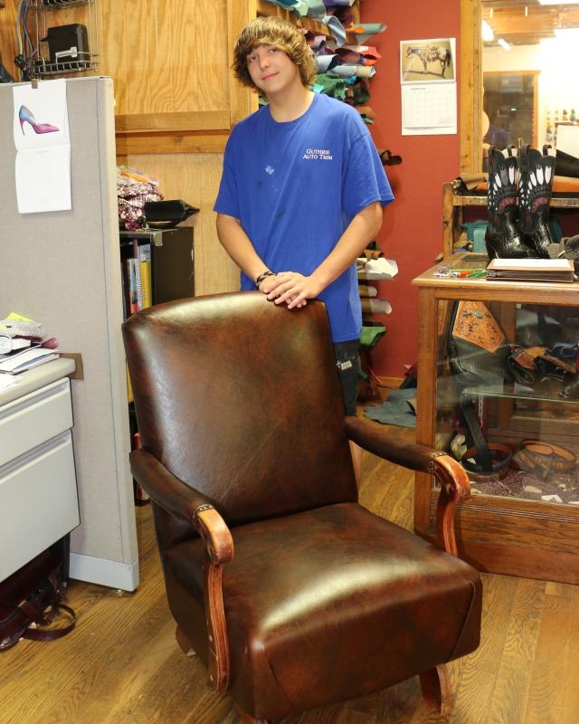 Shane and chair.jpg