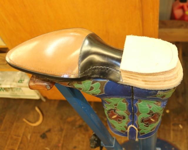 Boot sole2.jpg