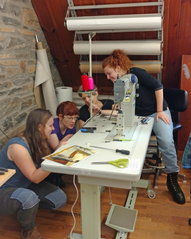 Penland sewing machine.jpg