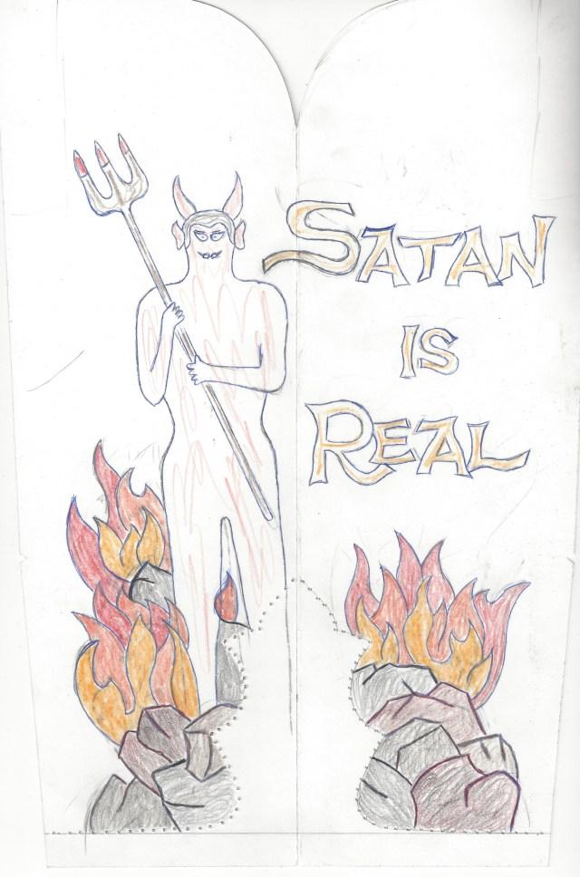 Satan.jpeg