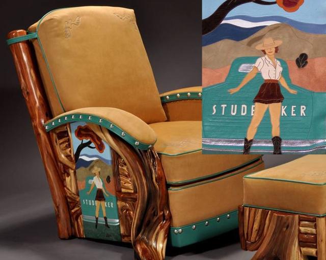 Studebaker chair with panel cu.jpg