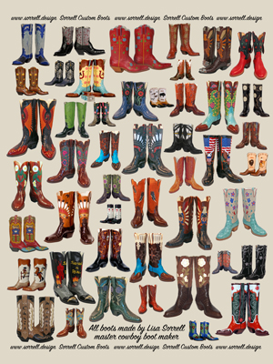 Boot poster for website.jpg