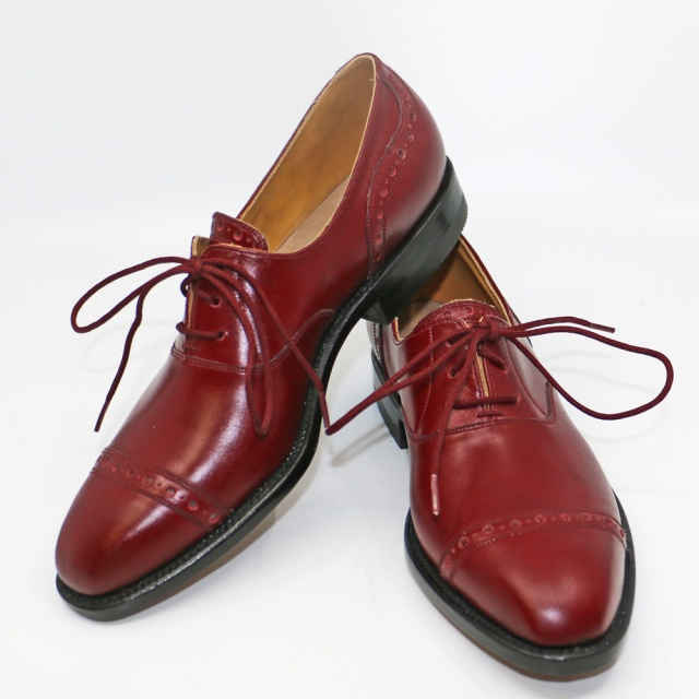 Cranberry shoes s.jpg