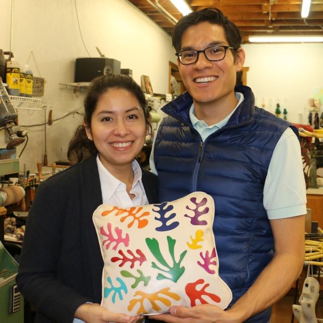 Eric and Joanna.jpg