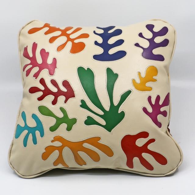 Matisse pillow.jpg