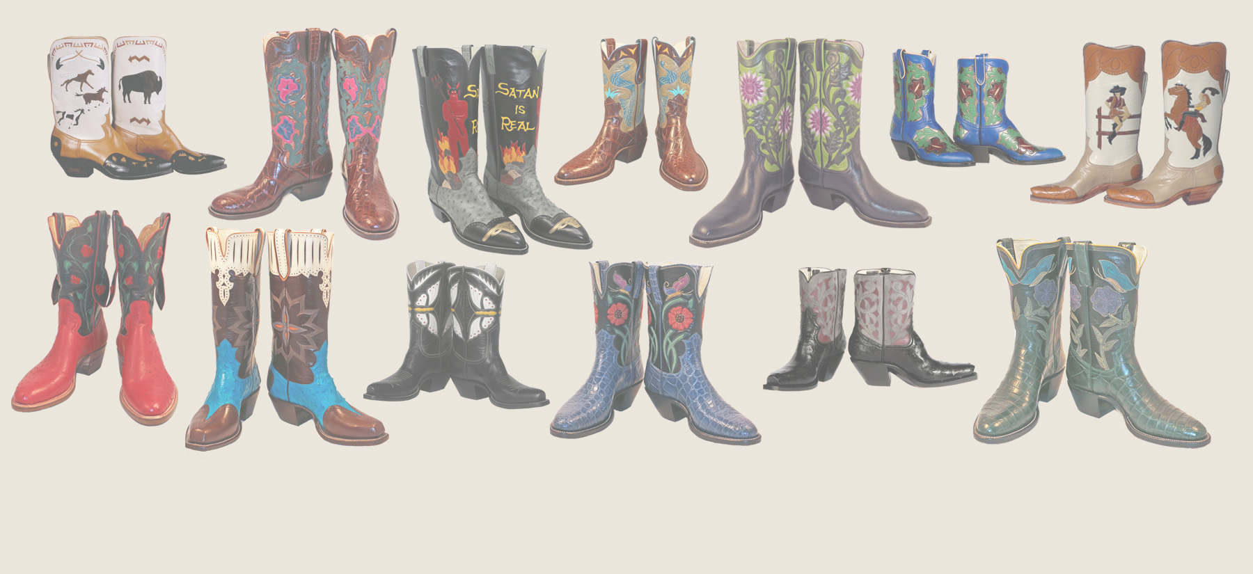 Opaque boot checks.jpg